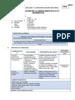 I-UNIDAD-MATEMÁTICA-5-AÑOS.docx