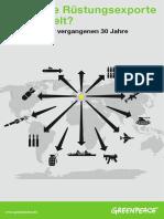 2020-07-19_gpd_studie_deutsche_ruestungsexporte