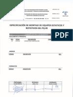 TAL-GE-CNS-SPE-0006_00- ESP. MONT. EQ. PQ5.pdf
