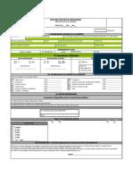 Anexo 1 - OVVI - Formato Inscripción Proveedor