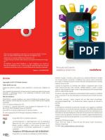 Vodafone875_UM_IT