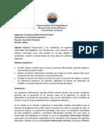 Microdiseño E.D.P (Resumen)