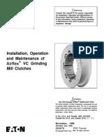 VC5001.pdf