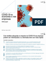 [PDF] Minorar os impactos do COVID-19 na economia e nas empresas_ White paper