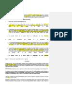 Contrato+Marco+Servicios+P&G.pdf
