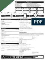 Guerriero.pdf