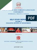 Self-Study-Report-Volume-2.pdf