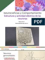 3. Comunicación_intracelular