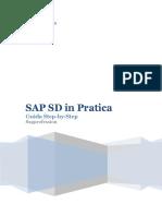 SAP-SD-in-Pratica_estratto-ITA