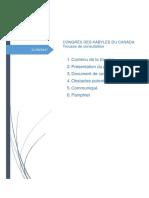 1 Contenu trousse de consultation version 15 oct 2017 (3)