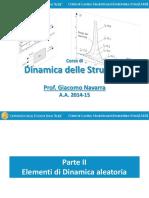 Lezioni_Dinamica_cap_05-06-07