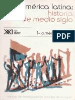 América Latina historia de medio siglo by Pablo González Casanova (z-lib.org)_compressed.pdf
