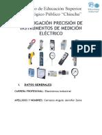 CARRASCO_ANGULO_JENNIFER_ZAIRA_INSTRUMENTOS DE MEDICION ELECTRICO.docx
