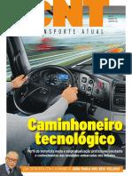 Revista+CNT_Jan.185+final.pdf