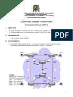Lab Enrutamiento Dinámico OSPFv2 RyC-convertido