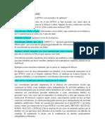 Esposicion Mutaciones.pdf