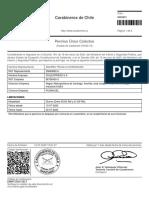 cvm-2655621 (1)
