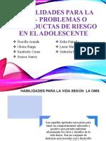 HABILIDADES-PARA-LA-VIDA-PROBLEMAS-O-CONDUCTAS-hjj