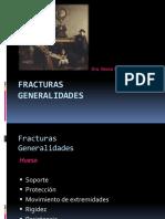 fracturasgeneralidades-150918153110-lva1-app6891