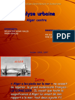 analyseurbaine-130513024634-phpapp02.ppt