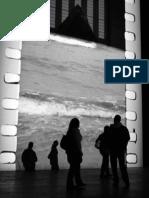 Tacita Dean- o cinema nas artes visuais
