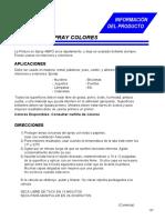 Ficha Técnica Abro Spray Paint.pdf