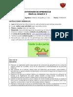 A. de Aprendizaje N° 8_Unidad III_C. Sociales_7° Básico_validada.doc