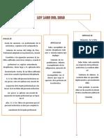 LEY 1409 Stefani gonzalez.pdf