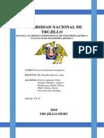 TRAB. 01 - HCL - PII
