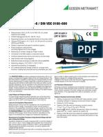 profitest-intro-db_gb.pdf