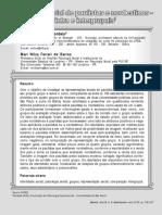 v3n5a09.pdf