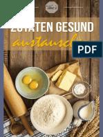 Zutaten-gesund-austauschen.pdf