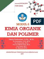 Modul Daring Kimia_06KB1_Hidrokarbon.pdf