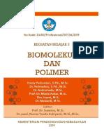 Modul Daring Kimia_06KB3_Biomolekul dan Polimer.pdf