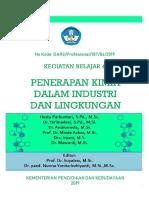 Modul Daring Kimia_06KB4_Penerapan Kimia dalam Industri dan Lingkungan.pdf