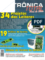 Eletronica total 124