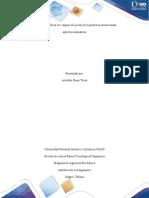 Tarea 3 – Identificar los campos de acción de la profesión involucrando.docx