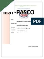 PICON BALDEON _RESUMEN DEL INTERFAZ NEOBOOK.docx