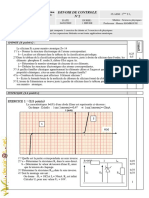 Devoir de Contrôle N°2 - Physique - 2ème TI (2008-2009) Mr Hamza Hamrouni.pdf