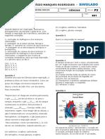 updoc.site_simulado-p3-ciencias-colegio-marques-rodrigues