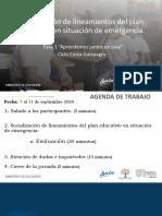 PRESENTACIÓN_EVALUACION-SEMANA 18 V3 (2)