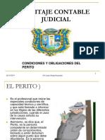 250749814-CONDICIONES-ESENCIALES-DEL-PERITO-ppt.pdf