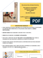3. 09D08_ EVALUACIÓN EDUCATIVA_2 septiembre-1-final OK (3)