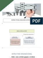 ESTRUCTURA ORGANIZACIONAL (1).pptx