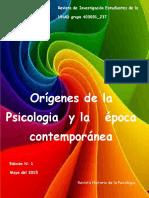 Trabajo_Final_Revista-Evaluaciones_Nacionales (3).docx