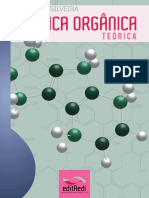Livro_QuimicaOrganicaTeorica.pdf