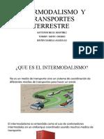 intermodalismo 4.pptx