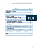 Manual Bioquímica Básica (1)