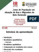2014_censo_de_populacao_de_rua