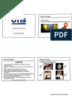 Izaje de cargas.pdf